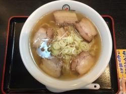 Bannai Yotsuya