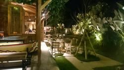 My Dream Resort and Spa