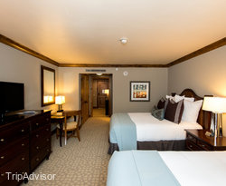 The Residential Suite at The Sebastian - Vail