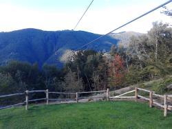 LagoMaggiore ZIPline