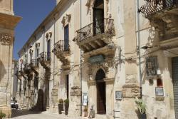 Palazzo Spadaro