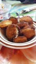 R&T's Dinky Diner