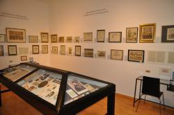 The Johann Strauss Dynasty Museum