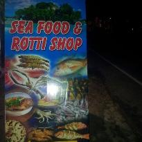 Rotti shop weligama