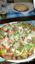 Ramses Pizzeria