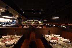 Nos Restaurante