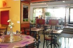 ANNAM restaurant wietnamien