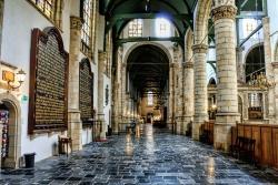 Gereja Santo Yohanes (Sint-Janskerk)