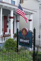 Whitehurst Bed & Breakfast