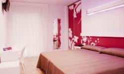 Hotel Agades