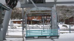 Snowline Ski Rentals