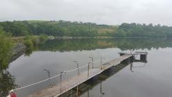 Loch Fad Fishing Charter