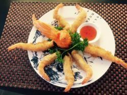 restaurante asian ichiban