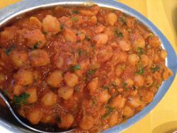 India's Restaurant-A Taste of Paradise
