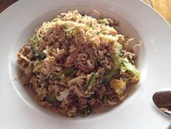 Restaurant Saki
