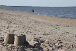 Slaughter Beach