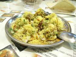Apna Chaat House