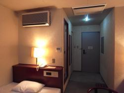 Sun Hotel Kurayoshi
