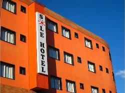 Sole Hotel