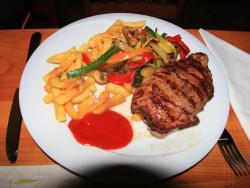 Restoran Roko