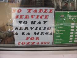 The Pub-Tenerife