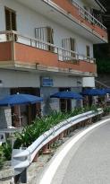 Hotel Baracchino