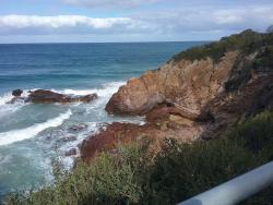Mallacoota Coastal Walks
