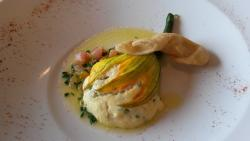 Sarl l'Abbesse Hotel-Restaurant