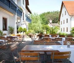 Landgasthof Weiss