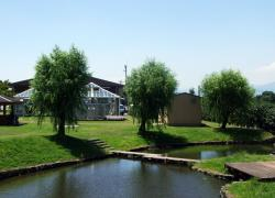 久留米ふれあい農業公園