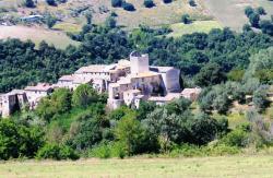 Borgo Medievale di Fianello