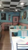 L'American Diner