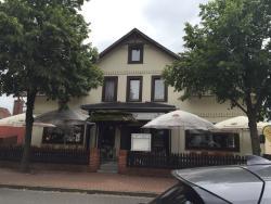 Gasthaus Meding
