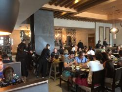 P.F. Chang's Shopping Iguatemi Campinas
