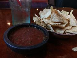 Ricardo's Restaurant & Lounge