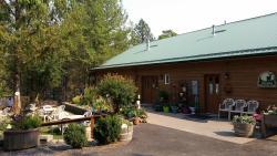 The High Country Inn