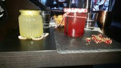 3Freunde Bar