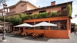Piazza Ravenna