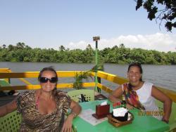 Restaurante Beira-Rio