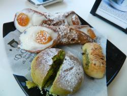 Caffe Concordia di Saito Andrea