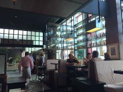 Bar do Alemão Parmegiana Factory