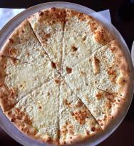 Tuscany Pizzeria & Grill