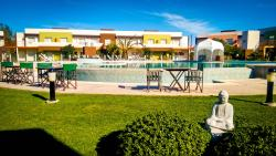 Alto Miramar Resort & Spa
