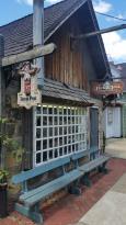 Jack & Jill Nut Shop