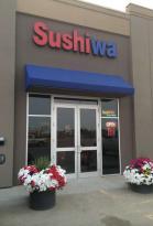Sushi Wa Express