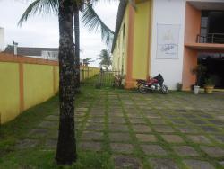 Veleiro Praia Hotal