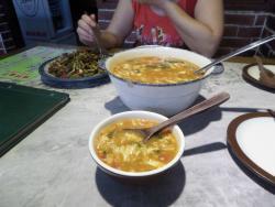 159 Hutong Restaurant