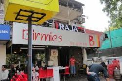 Birmies
