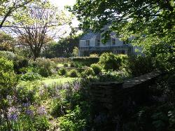 Woodwick House