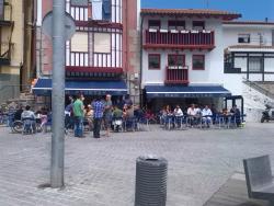 Bar Atxetak